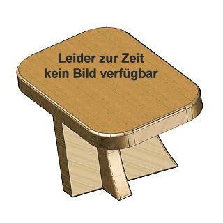 Zen-Hocker Baumwolltasche